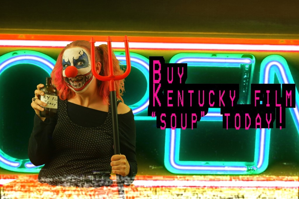 kentucky-film-soup